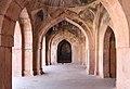 Baz Bahadur's Palace 08.jpg