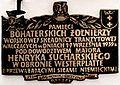 Bazylika mariacka w Gdansku Westerplatte.jpg
