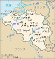Be-map-jp.png