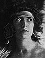BeatriceMaude1920.jpg