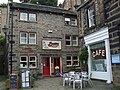 Beatties Café, Holmfirth - geograph.org.uk - 981512.jpg