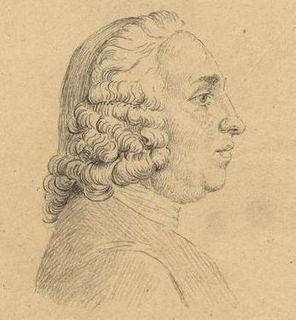 Henry Scudamore, 3rd Duke of Beaufort English noble