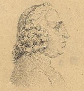 Henry Scudamore, 3rd Duke of Beaufort - Image: Beaufort 3