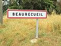 Beaurecueil-FR-13-panneau d'agglomération-01.jpg