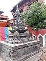 Beauty of Swayambhu 20180922 135204.jpg