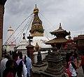 Beauty of Swayambhu 20180922 135428.jpg
