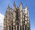 Beauvais, Chor.jpg