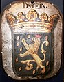 Bechtheimer Gebueck Wappen.jpg
