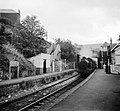 Bedlinog railway station (1963).jpg