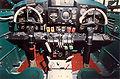 Beech AT-10 cockpit USAF.jpg