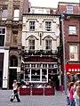 Beehive Pub, Liverpool.jpg