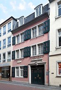 Beethoven-Haus.jpg
