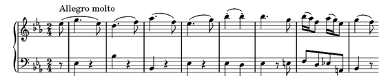 Beethoven Op35 Theme and Bass.png