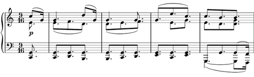 Beethoven pf son 32 arietta.png