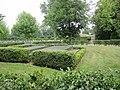 Begraafplaats Scherpenzeel (31226623471).jpg