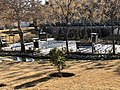 Beheshte Zahra Cemetery 4198.jpg