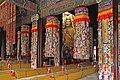 Beijing-Lamakloster Yonghe-76-Halle des Dharmarads-Tsongkhapa-gje.jpg