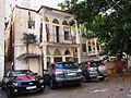 Beirut Beyrouth 168 (1).jpg