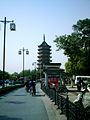 Beisi-Pagoda-from-Renmin-Road.jpg