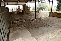 Beit-Sahour-Shepherds-Orthodox-50019.jpg