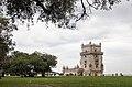 Belém Tower - panoramio.jpg