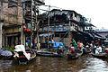 Belen, Iquitos (11473627415).jpg