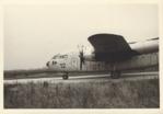Belgian Air Force C-119F.png