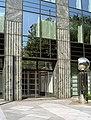 Belgique - Bruxelles - Immeuble Régent 44 - 01.jpg