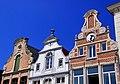 Belgium 2013-06-08 (9136329663).jpg