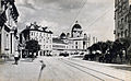 Belgrade - Old Photograph 3.jpg