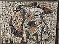 Belgrade zoo mosaic0110.JPG