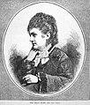 Bella Moore Vokes 1877.jpg