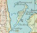 Belle Isle1925.jpg