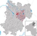 Bellingen im Westerwaldkreis.png