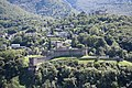 Bellinzona - panoramio (5).jpg