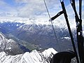 Bellinzona - panoramio (8).jpg