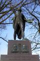 Bellmann-Chemnitz-Denkmal1.png