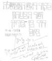 Ben-GurionVisit14061956.png
