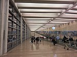 Ben Gurion International Airport - 2018-11-02 - IMG 1823.jpg