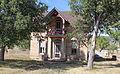 Ben Quick House.jpg
