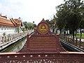 Benchamabophit Dusitwanaram Temple Photographs by Peak Hora (52).jpg
