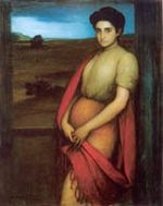 Bendición by Julio Romero de Torres.jpg