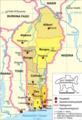 Benin-karte-politisch.png