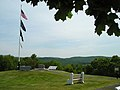 Bennington Battlefield State Historic Site 30May2008.jpg
