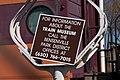 Bensenville Park District Train Museum (4443702904).jpg