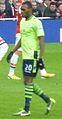 Benteke Aston Villa 2013.jpg