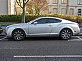 Bentley Continental GT - Flickr - Alexandre Prévot (43).jpg