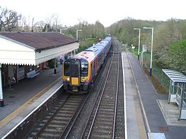 Bentley Railway Station April 2014.jpg