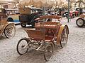 Benz Phaeton Type Velo (1896) pic1.JPG