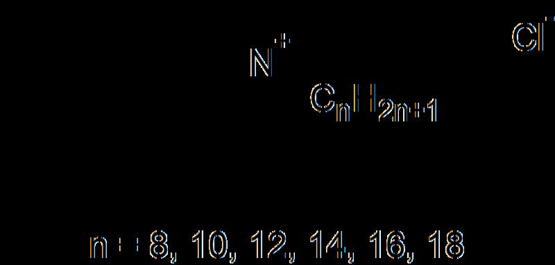 Ficheiro:Benzalkoniumchloride.png